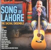 Songs of Lahore