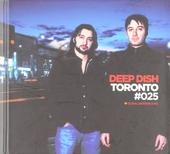Deep dish : Toronto #025