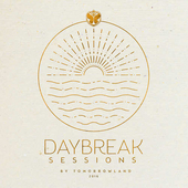 Daybreak sessions by Tomorrowland 2015