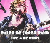Live at De Noot