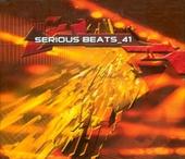 Serious beats. Vol. 41