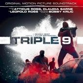 Triple 9 : original motion picture soundtrack