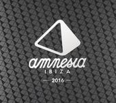 Amnesia Ibiza 2016