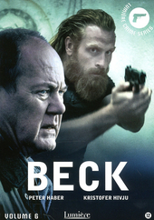 Beck. Volume 6