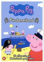 Pirateneiland