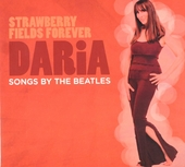 Strawberry field forever : Songs by The beatles