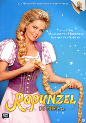 Rapunzel : De musical