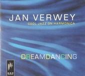 Dreamdancing