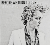 Before we turn to dust