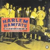 Masters of jazz & blues. C, 1937-1939