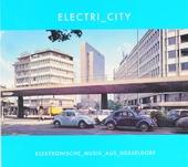 Electri_city : Elektronische Musik aus Düsseldorf