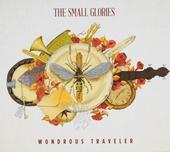 Wondrous traveler