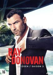 Ray Donovan. Seizoen 3