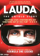 Lauda : the untold story