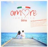 Amore romantico 2016
