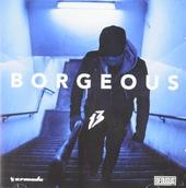 Borgeous. vol.13
