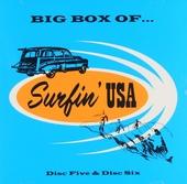 Big box of surfin' USA. vol.5 & 6