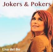 Jokers & pokers