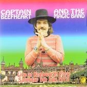 Live at Knebworth Park : Saturday, 5th Juli 1975