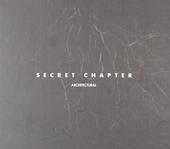 Secret chapter