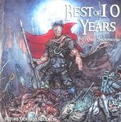 Best of 10 years : Future Sickness