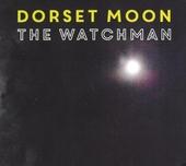 Dorset moon