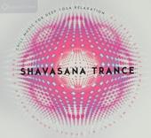 Shava sana trance