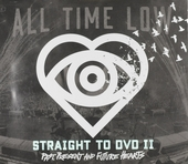 Straight to DVD II ; Past, present and future hearts
