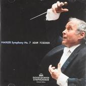 Symphony no.7 in e minor. vol.1
