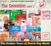 The seventies. Vol. 2, Hits & tips 1972-1976