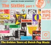 The sixties. Vol. 1, Hits & tips 1960-197