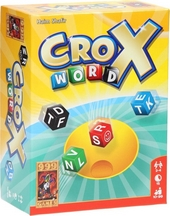 Crox word