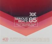 Serious beats. Vol. 85