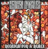 Requiem for a remix