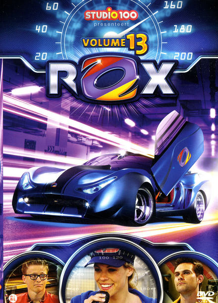 Rox. 13