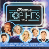 Vlaamse top hits 2016
