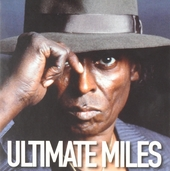 Ultimate Miles