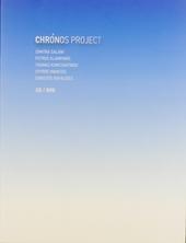 Chrónos project