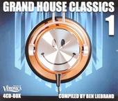Grand house classics. vol.1