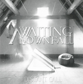Distant call