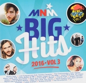MNM big hits 2016. Vol. 3