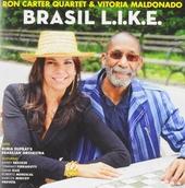 Brasil l.i.k.e.