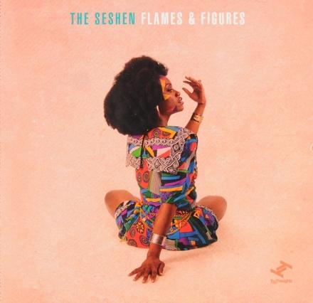 Flames & figures
