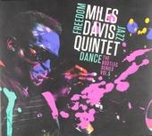 Freedom jazz dance : the bootleg series. Vol. 5
