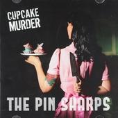 Cupcake murder