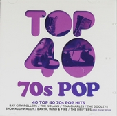 Top 40 70s pop