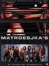 Matroesjka's