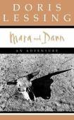 Mara and Dann : an adventure