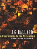 A user's guide to the millenium : essays and reviews