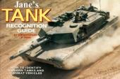 Jane's tank and combat vehicle recognition guide